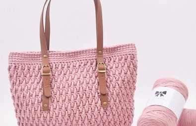 glam-crochet-bags-pattern-ideas-for-2020
