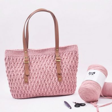 glam-crochet-bags-pattern-ideas-for-2020