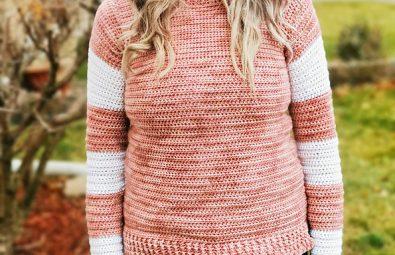 amazing-crochet-sweater-patterns-for-women