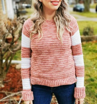 amazing-crochet-sweater-patterns-for-women