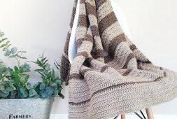 best-crochet-blanket-pattern-ideas-for-this-winter