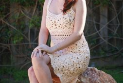awesome-crochet-dress-patterns-for-this-year-2020