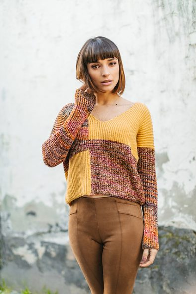 quick-and-easy-crochet-sweater-pattern-designs-2020