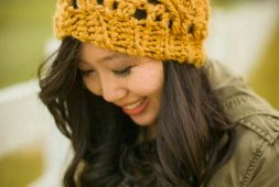 best-crochet-hats-patterns-for-this-winter-2020