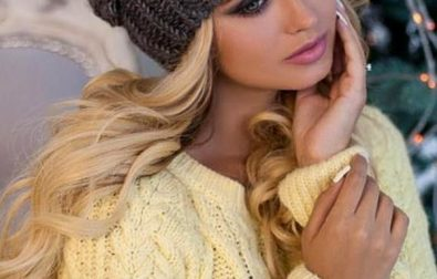 best-winter-crochet-hats-pattern-design-ideas
