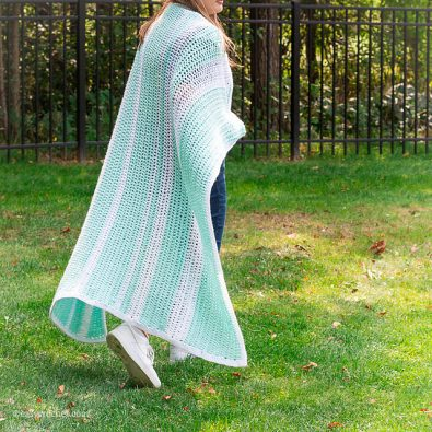 quick-and-easy-crochet-blanket-pattern-ideas