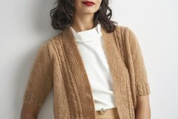 stylish-crochet-cardigans-and-patterns-ideas