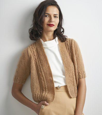 stylish-crochet-cardigans-and-patterns-ideas