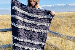 sweet-crochet-blanket-patterns-and-ideas-2020