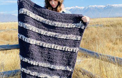 sweet-crochet-blanket-patterns-and-ideas-2020
