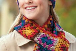 this-crochet-scarf-patterns-best-of-2020