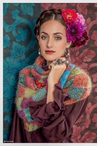 this-year-crochet-shawl-pattern-ideas-for-2020