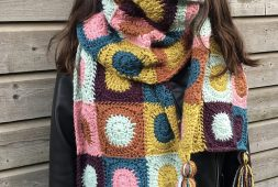 easy-crochet-scarf-pattern-ideas-for-winter