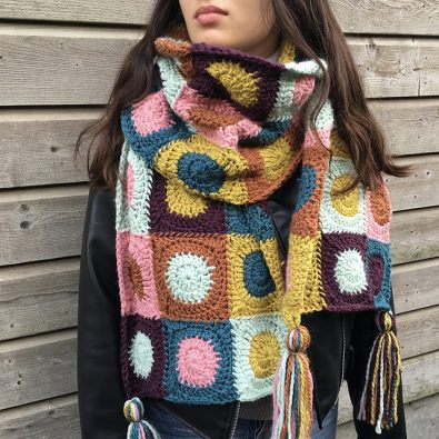 easy-crochet-scarf-pattern-ideas-for-winter