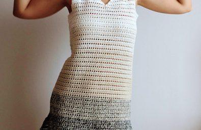 summer-and-winter-crochet-dress-patterns-for-beginner