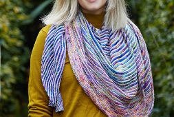 awesome-crochet-shawl-patterns-design-images-for-beginners