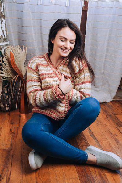 wonderful-crochet-cardigan-pattern-for-winter