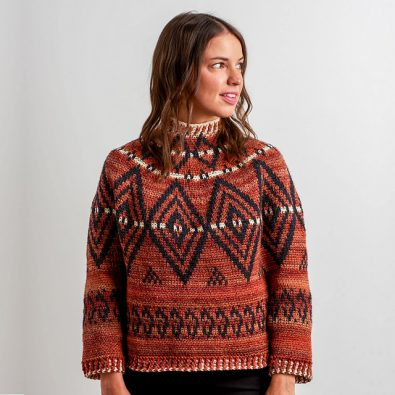 this-winter-best-crochet-sweater-patterns-2020