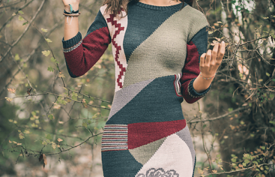 stylish-and-cool-crochet-dresses-patterns-2020