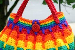awesome-knitting-crochet-bags-patterns-images