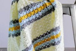 best-crochet-blanket-pattern-ideas-for-this-winter