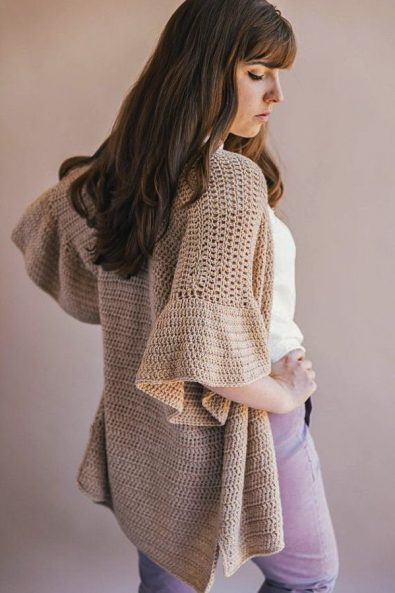 fabulous-crochet-cardigans-and-patterns-2020