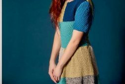 summer-and-winter-crochet-dress-patterns-for-beginner
