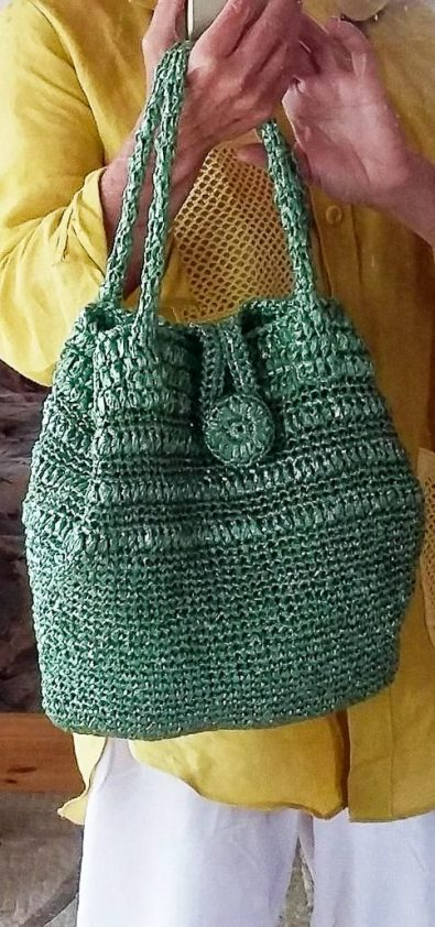 this-year-awesome-crochet-bag-pattern-ideas