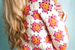 wonderful-crochet-cardigan-pattern-for-winter